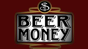 beerandmoney