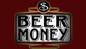 beerandmoney