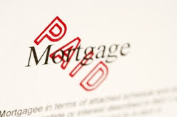mortgagepaid