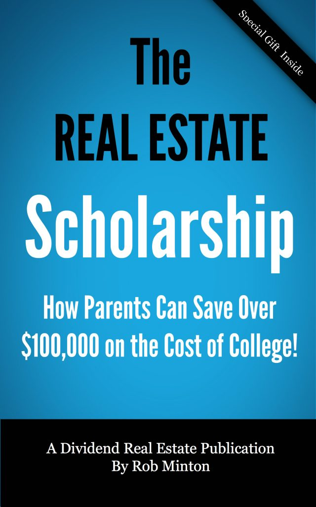 the-real-estate-scholarship-cover